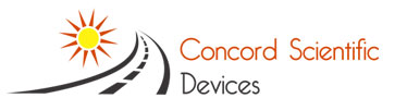 CONCORD SCIENTIFIC Devices